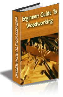 Creative WOODWORKING ONE DAY WOODWORKING MASTERY The Complete